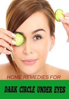 home remedies for dark circles mythbuster can you really cover circles with 10341