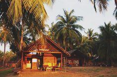 9 x Reistips voor Sri Lanka