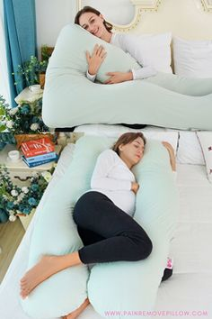 The best pregnancy pillow is not easy to find out. Maternity pregnancy pillows come in different shapes and sizes. U shaped body pillow entirely designed to get good posture of your body. Pregnancy Pillow, Good Posture, Bean Bag Chair, Toddler Bed, Maternity, Pillows, Furniture, Home Decor, Homemade Home Decor