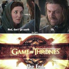 Are you searching for images for got jon snow?Check this out for unique Game of Thrones memes. These amazing memes will brighten up your day. Game Of Thrones Witze, Game Of Thrones Funny, Got Quotes Game Of Thrones, Funko Game Of Thrones, Game Of Thrones Dragons, Game Of Throne Lustig, Jon Snow, Sansa Stark, Bran Stark