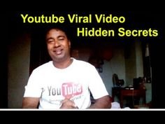How to make Video Viral on YouTube !! Hidden Secrets & Killer Tips -  Low cost social media management! Outsource  now! Check our PRICING! #socialmarketing #socialmedia #socialmediamanager #social #manager #instagram How to get or make videos viral on youtube , secretes for new youtubers , algorithm  - #YoutubeTips