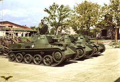 Mávag (factory) made Hungarian Toldi tanks in Army Vehicles, Armored Vehicles, Tank Armor, Tank Destroyer, War Dogs, Armored Fighting Vehicle, Ww2 Tanks, World Of Tanks, Military Equipment