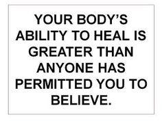 do you believe it??