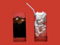 Is your morning #coffee safe? The dangers of #artificialsweeteners. #addedsugar #sweet #healthy #weightloss #fit https://focusedonfit.com/blog/5-dangers-of-artificial-sweeteners/?utm_content=buffer7903f&utm_medium=social&utm_source=pinterest.com&utm_campaign=buffer