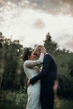 Kristine & McKay    Petals and Promises Bride - Petals and Promises Bridal Southern Belle Wedding, Bride, Couple Photos, Blog, Wedding Bride, Couple Shots, Bridal, Couple Photography, Blogging