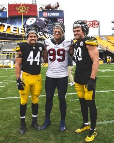 Pitsburgh Steelers, Here We Go Steelers, Pittsburgh Steelers Football, Pittsburgh Sports, Jack Lambert, Panther Nation, Nfl Championships, 3 Best Friends, Best Football Players