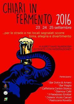chiari-in-fermento http://www.panesalamina.com/2016/51335-chiari-in-fermento.html
