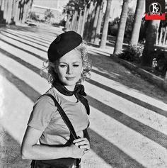 12 Δεκεμβρίου 1970 – Πρεμιέρα για την ταινία –υπερπαραγωγή «Υπολοχαγός Νατάσσα» του Νίκου Φώσκολου. Πρόκειται για μια από τις εμπορικότερες ταινίες του ελληνικού κινηματογράφου, με εξαιρετική μουσική και φωτογραφία, και ξεχωριστές ερμηνείες από τους Αλίκη Βουγιουκλάκη, Δημήτρη Παπαμιχαήλ, Κώστα Καρρά, Κάκια Παναγιώτου, Σπύρο Καλογήρου και πολλών άλλων.