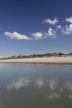 Strand am Ostland wurde in Deutschland, Borkum aufgenommen und hat folgende Stichwörter: Strand,  Nordsee,  Borkum.