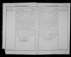 Giuseppe Rallo & Giuseppa Ingargiola 1894 marriage record