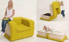 Sofa/cama