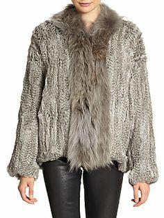 ... Shawl-Gold Linen | My Style | Pinterest | Hoods, Rabbit and Jack O