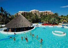 #Hotel: MELIA VARADERO, Matanzas, CU. To book, checkout #Tripcos. Visit http://www.tripcos.com now.