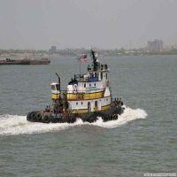 Лодки/парусники/корабли | FOTO&VIDEO