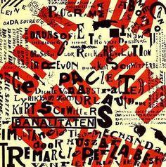 View KLEINE DADA SOIRÉE by Theo van Doesburg and Kurt Schwitters on artnet. Browse upcoming and past auction lots by Theo van Doesburg and Kurt Schwitters. Tristan Tzara, Kurt Schwitters, Dada Manifesto, Dada Collage, Dada Movement, Fluxus Movement, Theo Van Doesburg, Hans Arp, Dada Art