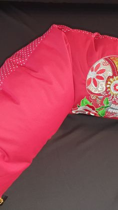 Kraut, Floral Tie, Sweatshirts, Sweaters, Fashion, Immune System, Health, Moda, Fashion Styles