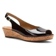 Image result for clarks womens sandals