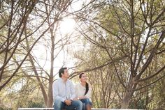 engagement session colombia