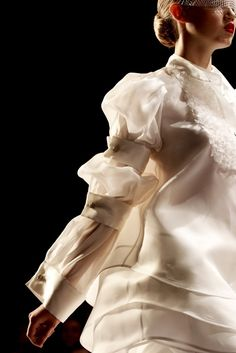 fashion in details   Keep the Glamour   BeStayBeautiful