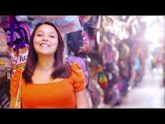 Mercado Municipal de Alajuela ¡VIVELO! - YouTube