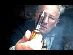 E-Zigarette Test - Kangertech EMOW MEGA - 14 Tage Test Fazit