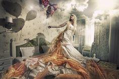 sergey ivanov wedding photographer - Google Search