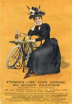 1890s ads - Google Search