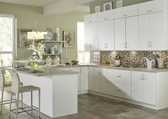 Attirant Now Through The End Of March Get Up To 30% Off Select Cabinets. Visit