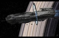 Here is one of my quick concepts for the imperial cruiser for Elite : Dangerous