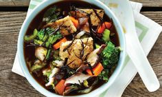 11 One-Pot Meals To Make This Week (They'll Solve All Your Dinner Problems)