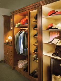 1000 images about closets organization on pinterest stylish men closet ideas and closet alluring closet lighting ideas