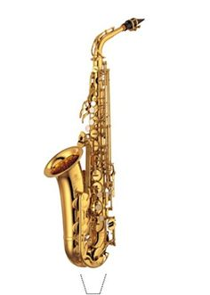 Novelty Saxophone 12 Edible Stand up wafer paper cake toppers 5  10 BUSINESS DAYS DELIVERY FROM UK * Read more reviews of the product by visiting the affiliate link Amazon.com on the image.