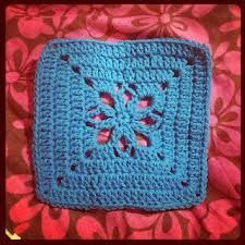 crochet square patterns - Google Search