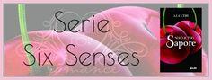 Solo la tua voce di A. I. Cudil, tornano i ragazzi della Six Senses