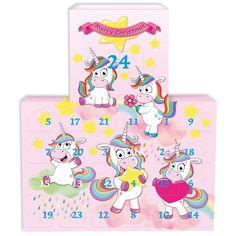 Box, Princess Peach, Advent Calendar, Elsa, Snoopy, Christmas, Character, Relaxation, Stress
