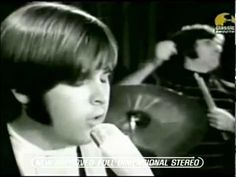 The Beach Boys' vocal harmonies are among the most unmistakable and enduring of the rock and roll era. Among rock and roll groups of the Sixties, the Califor. The Beach Boys, Blues Rock, Beatles, Hard Rock, Mike Love, American Bandstand, Old Music, My Generation, Cyndi Lauper