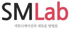 소셜미디어 제작워크숍 강의발표 자료 (SMlab 정수현) 청어람아카데미 자료