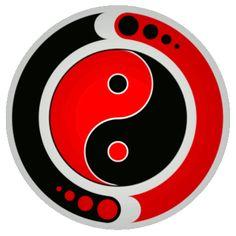 cursos de feng shui, feng shui para la abundancia