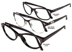 120 best new frame products images Oakley 24K Lenses altair introduces bebe black a capsule collection consisting of four optical frames featured here and