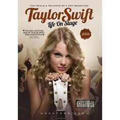 Young Taylor Swift, Taylor Swift Pictures, Taylor Alison Swift, Academy Of Country Music, Country Music Awards, Pop Singers, Female Singers, Stage, Dvd