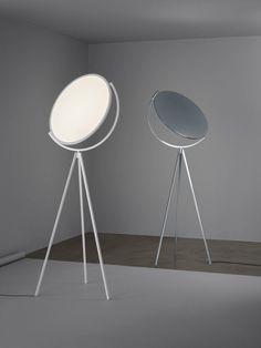20+ Best Flos 'Floor Lamps' images