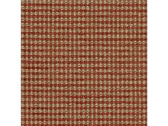 "Kravet QUEEN 57% Rayon, 35% Polyester, 7% Cotton, 1% Nylon SKU: 28767.1624 Company: Kravet Cover Type: Chenille, Texture Grade: 0005 Color: Orange, Beige Color Family: Beige, Orange Durability: Heavy Duty Cleaning Code: S Finish Treatment: Washed, Acrylic Backed, TEFLON FINISH Fire Code: UFAC Class 1 Direction: Up The Bolt Fabric Width: 57 1/2"" Collection Name: Guaranteed in Stock, Free On Furniture - Smart Fabrics, Pattern Type: Small Scales Use: Upholstery Brand: Kravet Guaranteed"
