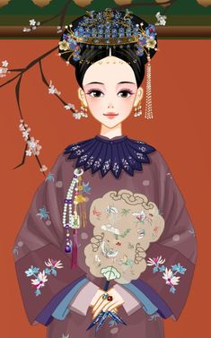Gold Wedding Crowns, Snow White, Disney Characters, Fictional Characters, White Dress, Disney Princess, Chinese, Dresses, Design