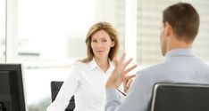 6 Essential Job Interview Tips