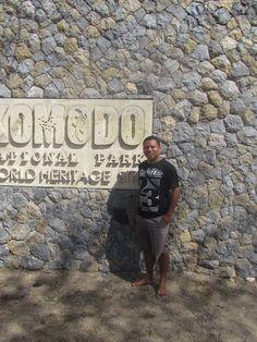 Komodo Tour | Komodo Diving | Kelimutu Tour | Komodo Dragons and Kelimutu Lake Flores Tours