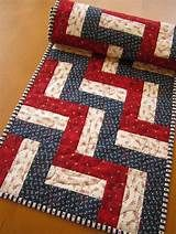 quilted table runners free patterns - Yahoo Canada Image Search Results