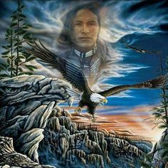 Great Spirit, today let me help the needy and allow me the wisdom to have respect and reverence for Your teachings. Native American Music, Native American Print, Native American Warrior, Native American Wisdom, Native American Pictures, Native American Beauty, Indian Pictures, American Indian Art, Native American History