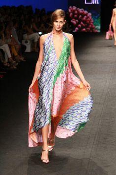 GC Moda Cálida (@GCModaCalida) | Diseños elegantes para mujeres con estilo, marca de @missbikiniluxe, sobre la pasarela de #GCMC