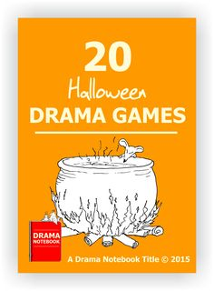 This mini-collection is packed with fresh activities that will inspire you and have your students asking for more. Drama Games For Kids, Drama Activities, Act For Kids, Activities For Kids, Drama Teacher, Drama Class, Christmas Drama, Kids Christmas, Games For Grade 1