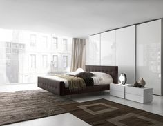 1000 images about presotto on pinterest arredamento for Center mobili outlet